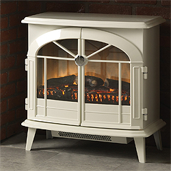 Dimplex Fires Chevalier Electric Stove Cheapest Online