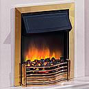 Dimplex Danesbury Inset Electric Fire