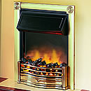 Dimplex Horton Inset Electric Fire