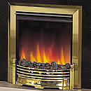 DISCONTINUED - 30-11-16 Dimplex Loxley Inset Electric Fire