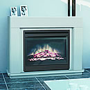 Dimplex Multifire MFS12 Electric Fireplace