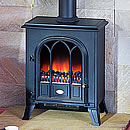 Dimplex Rectory Freestanding Electric Stove