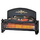 Dimplex Yeominster Radiant Electric Fire