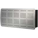 Drugasar Style 31 Balanced Flue Gas Wall Heater