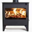 Esse Stoves 250 SE Multifuel Wood Burning Stove