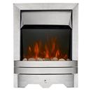 Eko 1060 Contemporary Electric Fire