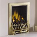 Eko 3030 Gas Fire
