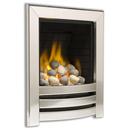 Eko 3045 Fingerslide Gas Fire