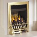 Eko 3060 Gas Fire