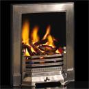 Eko 3080 Gas Fire