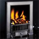 Eko 3090 Gas Fire