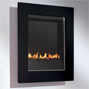 Eko 5010 Flueless Gas Fire