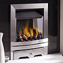 Eko 3030 Contemporary Gas Fire