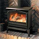 Esse Stoves 100 SE Multifuel Wood Burning Stove