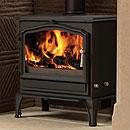 Esse Stoves 200 XK SE Multifuel Wood Burning Stove