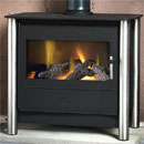 Esse Stoves G225 Conventional Gas Stove