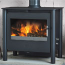 Esse Stoves 225 XK SE Multifuel Wood Burning Stove