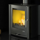 Firebelly Stoves FB Eco Multifuel Wood Stove