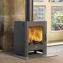 Firebelly Stoves FB Wood Burner
