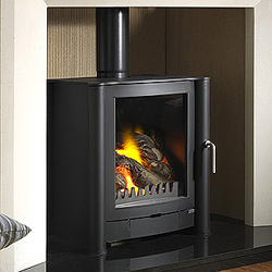 Firebelly Stoves FB1G Gas Stove