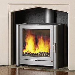 Firebelly Stoves FB2 Wood Burner