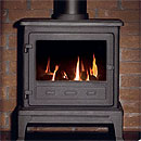 Gallery Fireplaces Firefox 8 Gas Stove