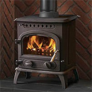 Firewarm 4 Multifuel Freestanding Stoves