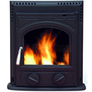 Firewarm 5 Inset Multi Fuel Stove