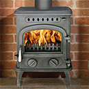 Firewarm 8 Multifuel Freestanding Stoves