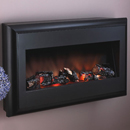 Flamerite Fires Alto Electric Fire