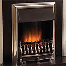 Flamerite Fires Proteus Electric Fire