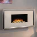 Flamerite Fires Corello Extra Electric Fire