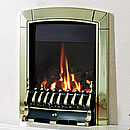 Flavel Caress HE Traditional Inset Gas Fire
