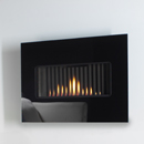 Flavel Kamina High Efficiency Hang On The Wall Gas Fire