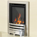 Flavel Kenilworth HE Grace Inset Gas Fire