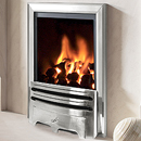 Flavel Kenilworth Grace Powerflue Inset Gas Fire