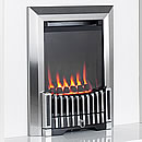 Flavel Orchestra Balanced Flue Inset Gas Fire