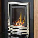 Flavel Linear HE Inset Gas Fire