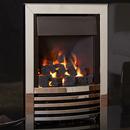Formosa Fires Rivas Exo Inset Gas Fire