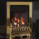Formosa Fires Havana Plus Inset Gas Fire