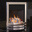Formosa Fires Havana Plus Ultra Inset Gas Fire