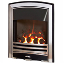 Verine Alpena Embrace Balanced Flue Inset Gas Fire
