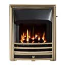 Gallery Fireplaces Aurora Energy Saving Gas Fire