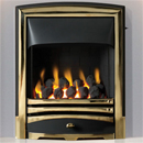 Gallery Fireplaces Callisto Energy Saving Gas Fire