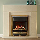 Gallery Fireplaces Clifton Jurastone Fireplace
