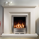 Gallery Fireplaces Cranbourne Jurastone Fireplace