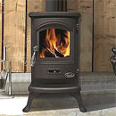 Gallery Fireplaces Tiger Cub Multifuel Stove