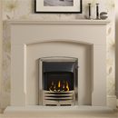 Gallery Fireplaces Dacre Jurastone Fireplace