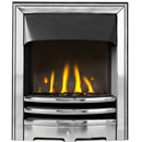 Gallery Fireplaces EOS Energy Saving Gas Fire