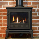 Gallery Fireplaces Firefox 8 Coal Effect Gas Stove